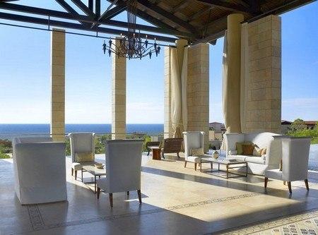 The Romanos Resort Costa Navarino_1