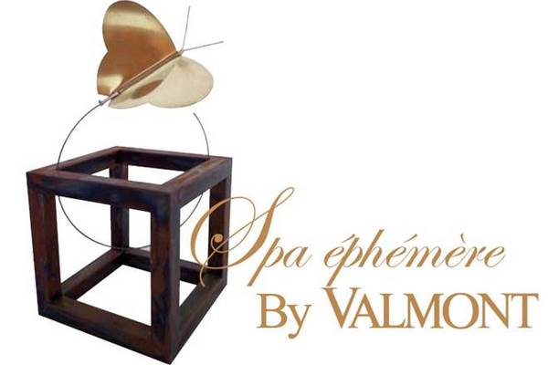 Journey to Greece Blue Palace Resort Elounda Logo