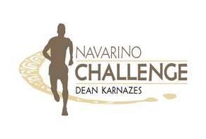 costa navarino challenge - logo