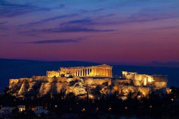 DestinationGreeceBlog_600x400_GB_AcropolisView