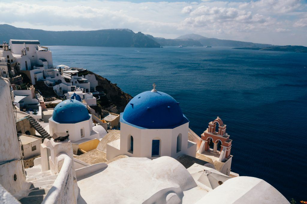 journey-to-greece-santorini-starwood-hotels-resorts