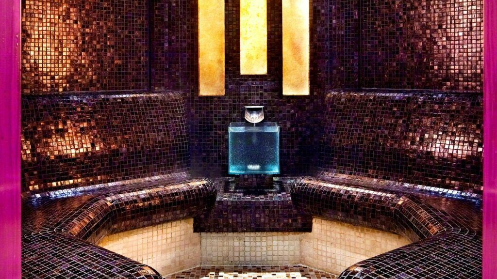 hd-hotel-grande-bretagne-athens-spa-steam-bath-amethyst-grotto