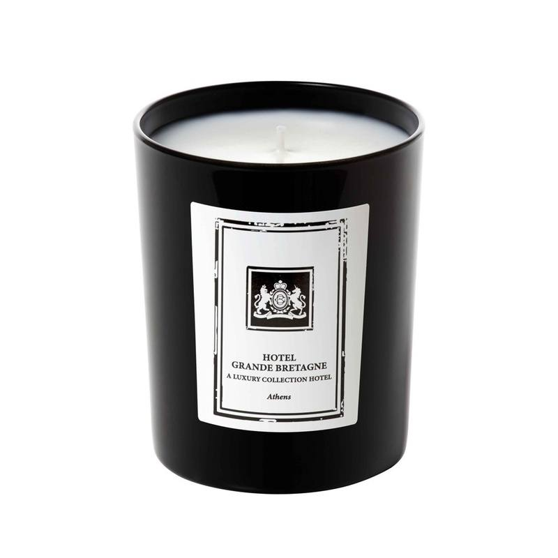 large_GBProducts-SPA-Candle-HD