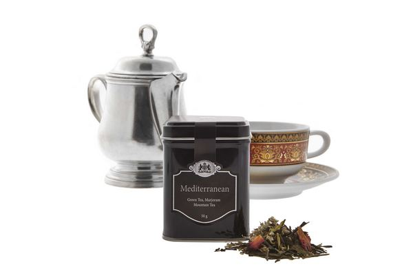 Hotel Grande Bretagne Athens Journey Greece Online Shop Mediterranean Tea