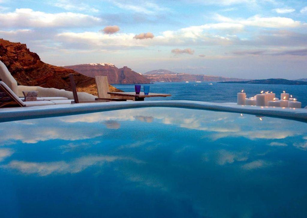 Journey to Greece Mystique Santorini Weddingsgreece-mystique-santorini-oia