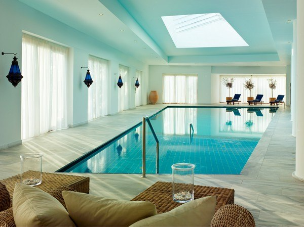 The Elounda Spa - Indoor Pool_medium