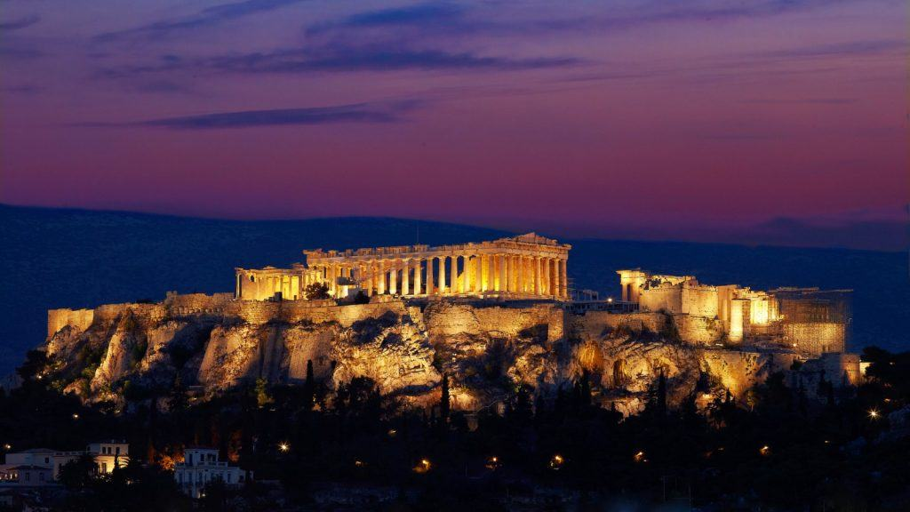 hd-hotel-grande-bretagne-athens-local-area-acropolis-parthenon
