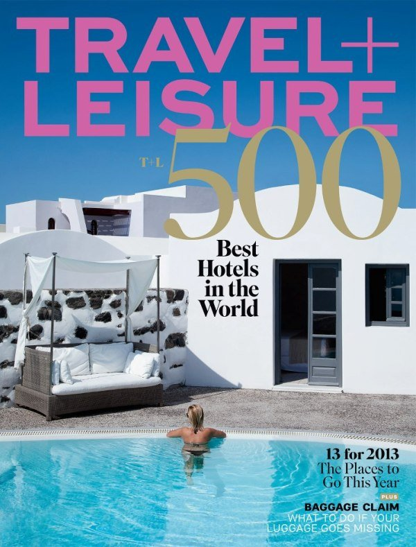vedema-resort-travel-and-leisure-cover-2013-jan