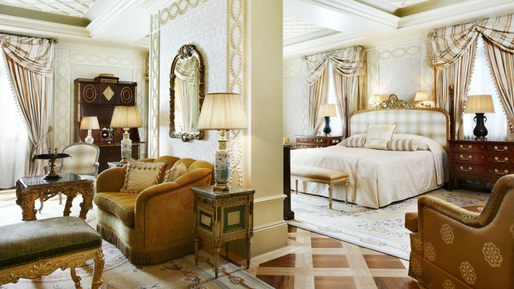 hotel-grande-bretagne-athens-luxury-collection-royal-suite-master-bedroom-lavish-environment-includes-also-a-private-dressing-room-and-walk-in-closets