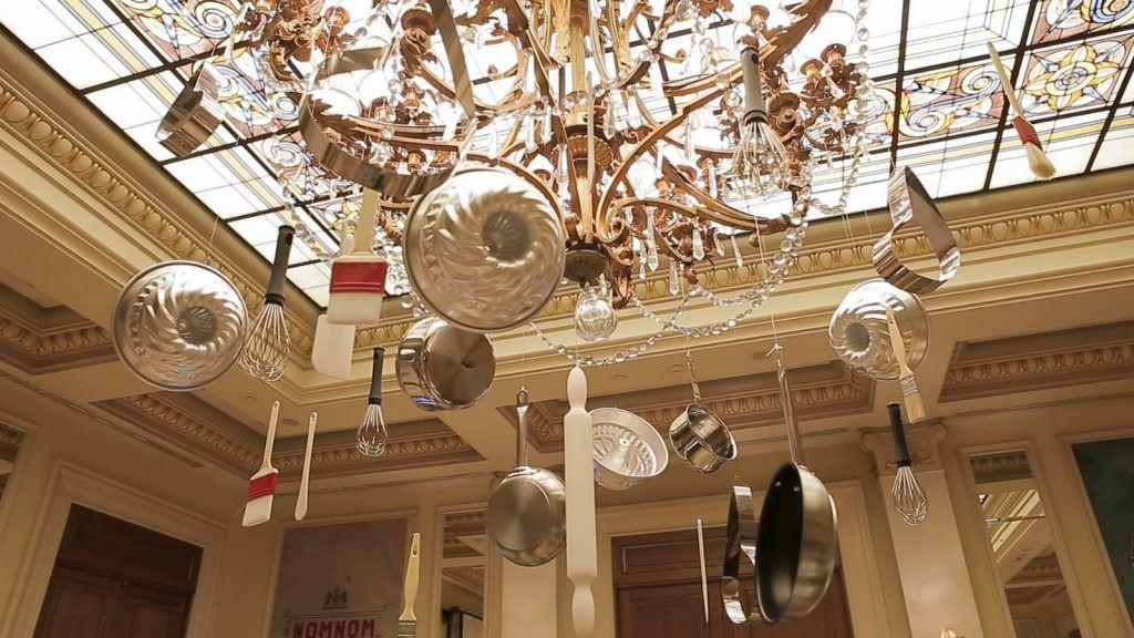 1-instameet-at-hotel-grande-bretagne-athens-arnaud-larher-paris