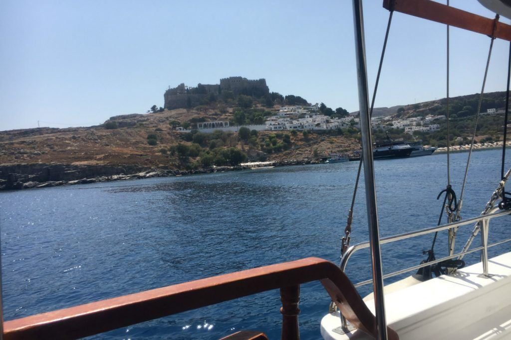 journey-greece-sheraton-rhodes-resort-spg-moment-lindos-island