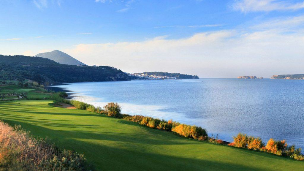 journey-greece-costa-navarino-golf-bay-course