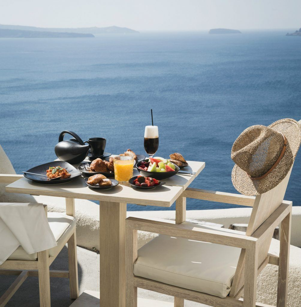 journey-greece-epicurean-food-starwood-crete-marriott