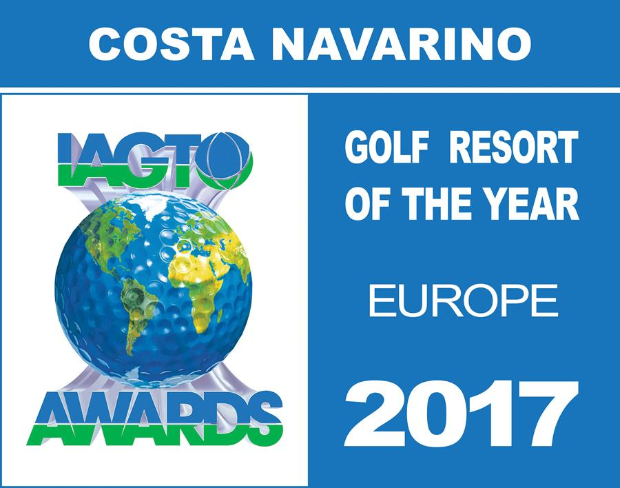 award_european-golf-resort-2017