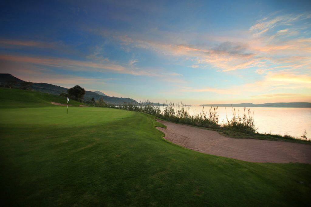 the-bay-course-costa-navarino-journey-greece-golf