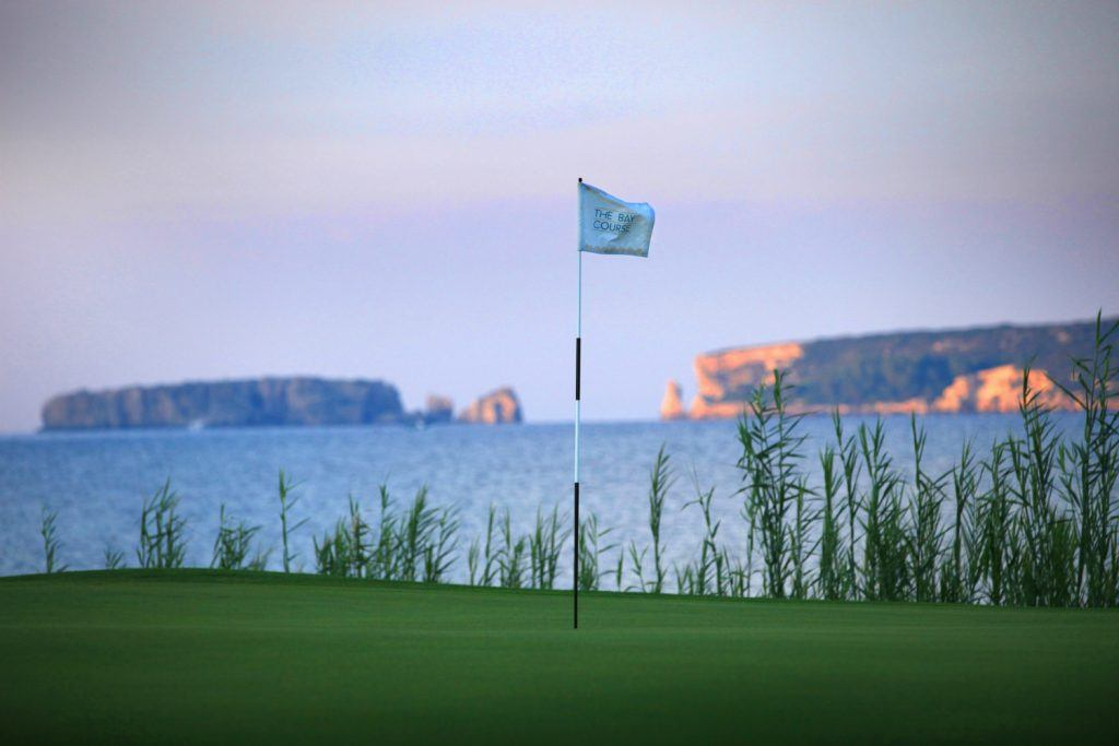 the-bay-course-costa-navarino-journey-greece-golf-course
