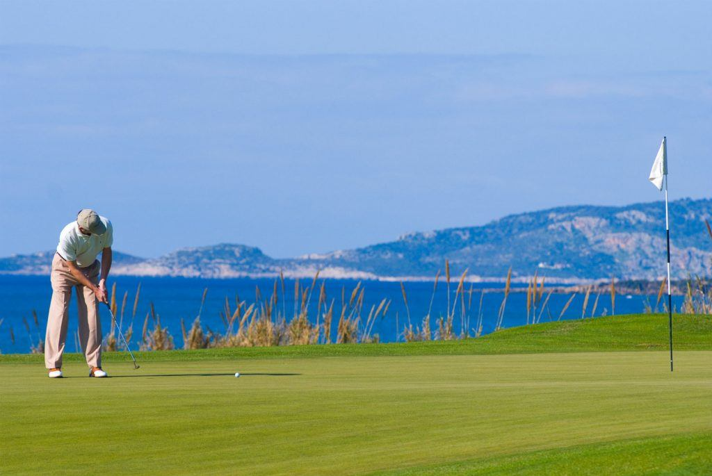 the-dunes-course-costa-navarino-journey-greece-golf