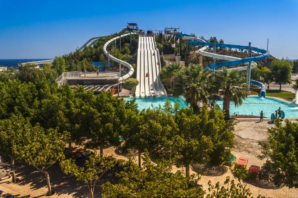 water-park-in-rhodes-family-entertainment-adventures-recommended-by-sheraton-rhodes-resort