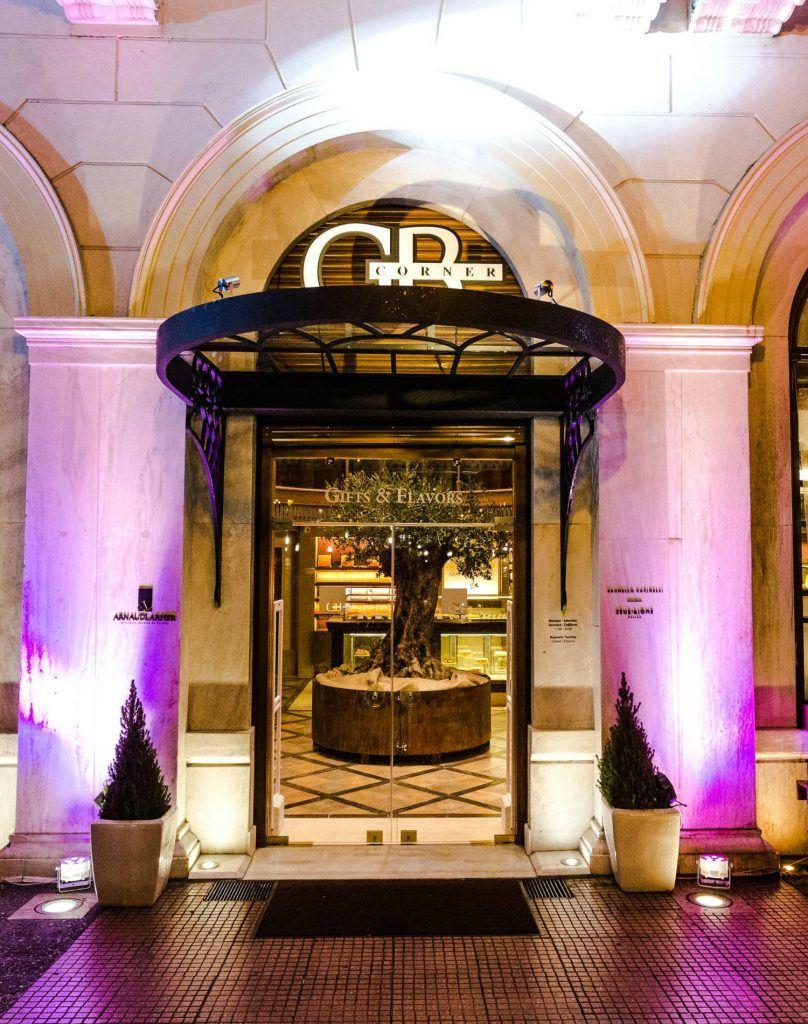 hotel-grande-bretagne-the-luxury-collection-athens-gb-corner