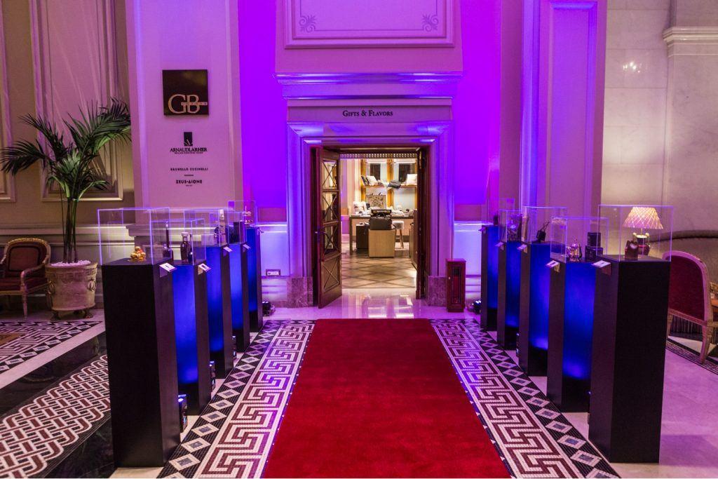 hotel-grande-bretagne-the-luxury-collection-athens-gb-corner-arnaud-larher
