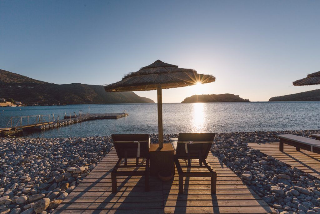 blue-palace-resort-crete-beach