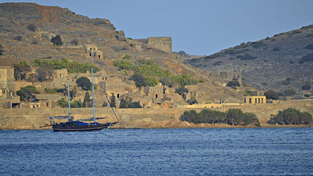 370 - Spinalonga Island_1600 X 900
