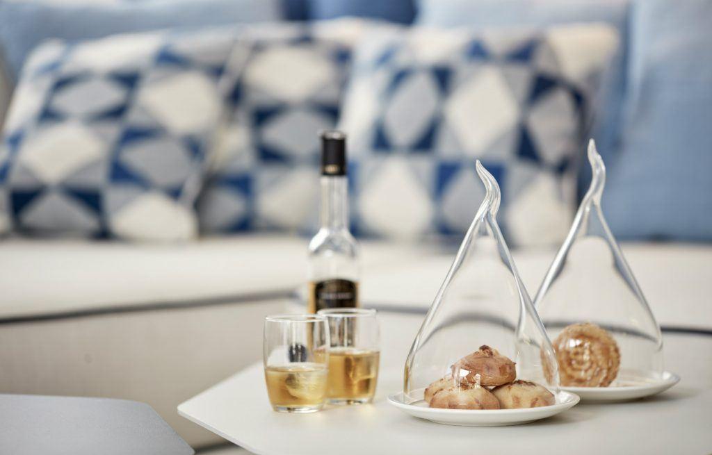 blue palace hotel crete elounda luxury island suites
