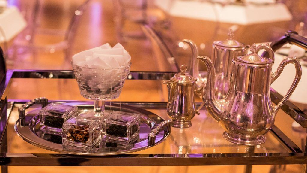 pink panther high tea hotel grande bretagne athens experience