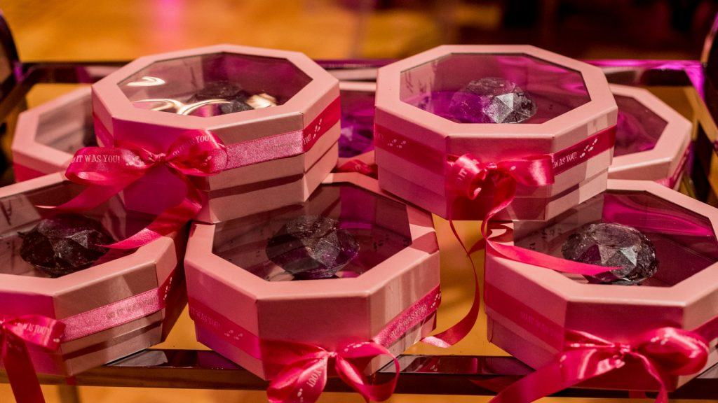 pink panther high tea hotel grande bretagne athens gifts
