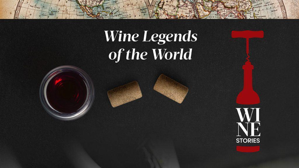 WineStories_WineLegendsoftheWorld_ChateaudeBeaucastel_1600x900