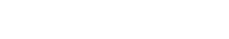 The Ritz-Carlton Rewards, Marriott Rewards, and Starwood Preferred Guest