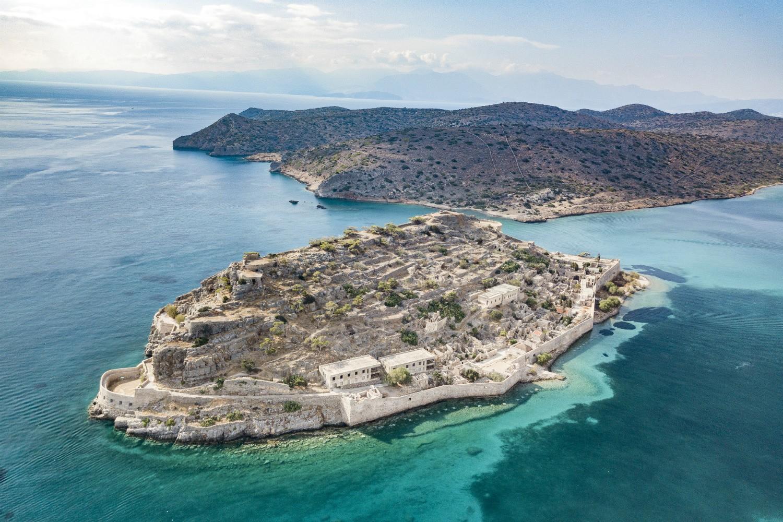 crete cinemagraph journey in greece marriott