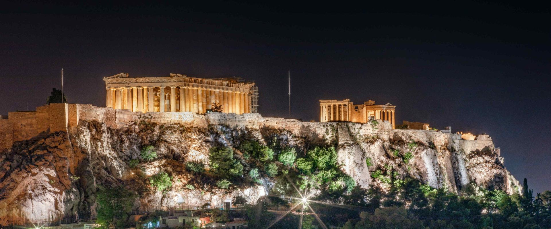 new athens image banner